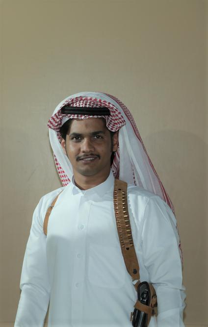Sl0_300340